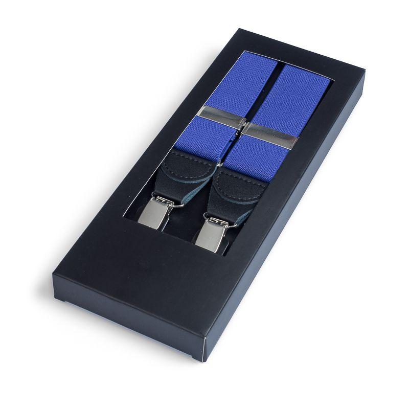bretels elastiek 73 paars