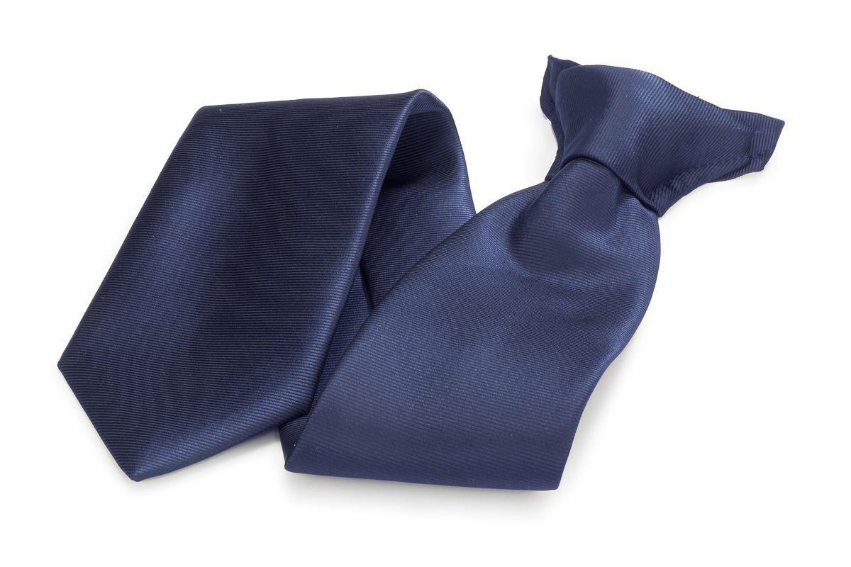 clipdas polyester twill navy 02 navy