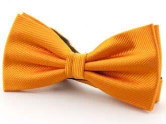 Strik zijde NOS 1 - Oranje