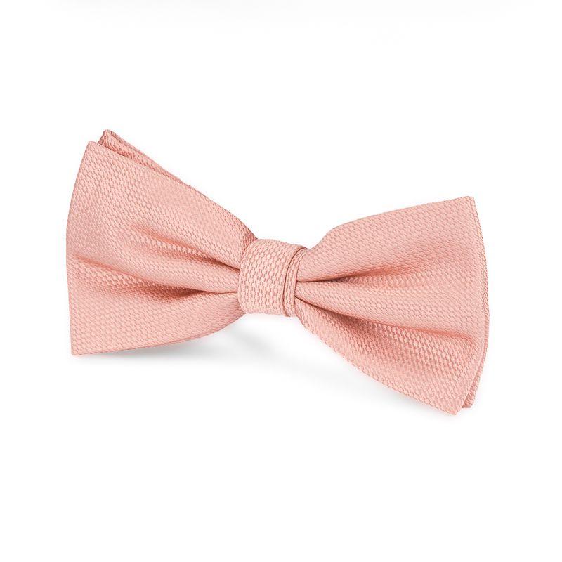 strik zijde nos 16 roze
